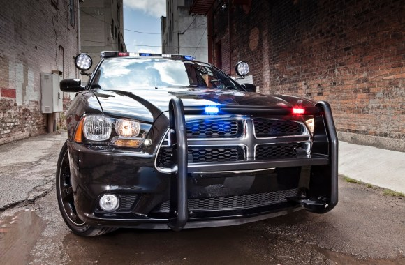 Cars GTO 2014 Dodge Charger Police Pursuit AWD Photo And Picture