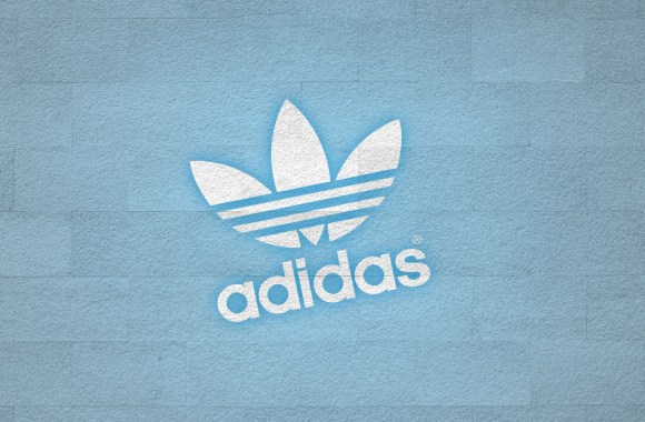 Free Download Adidas HD Wallpaper 1080p Picture Image