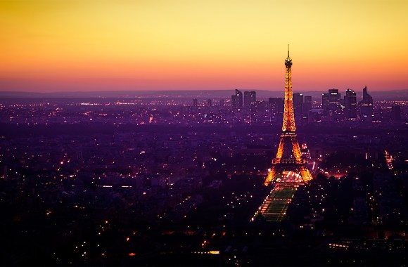 Beautiful Paris Tour And Travel HD Wallpaper Picture Image Sharing