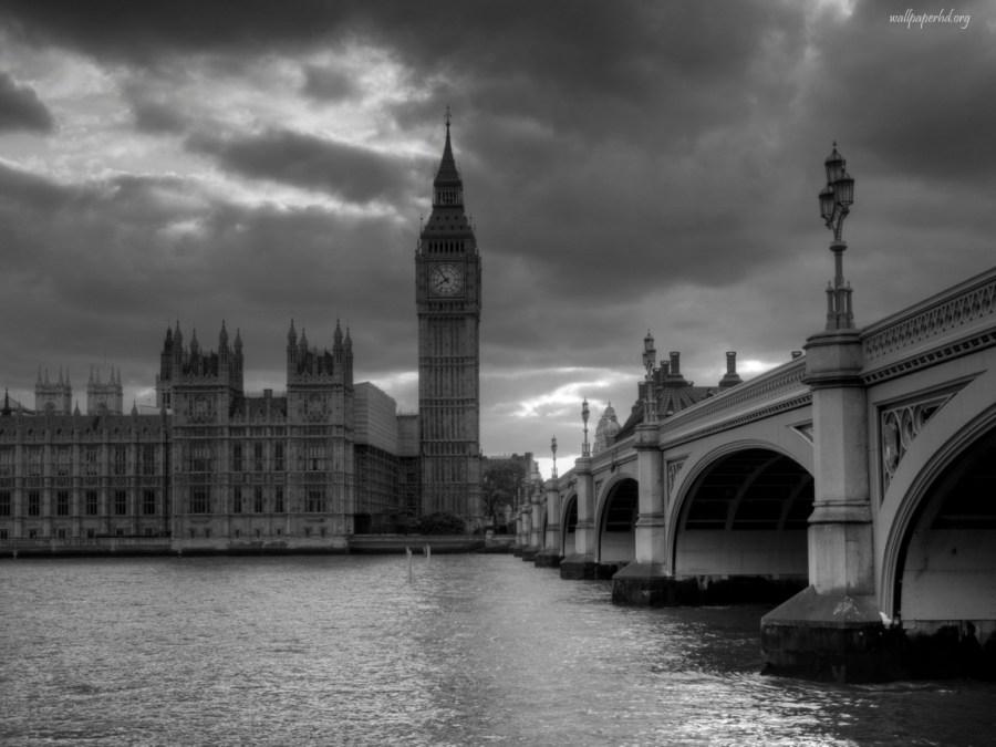 London City HD Wallpapers Widescreen Pictures Photos Desktop Gallery