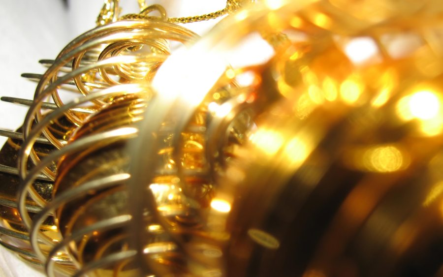 Abstract Gold HD Wallpapers Photos Pictures Images Gallery