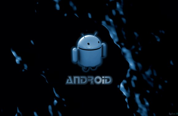 Awesome Android HD Wallpaper Image For Your PC Desktop