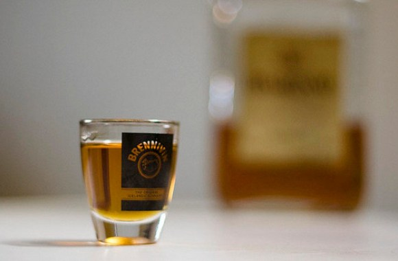 Brennivin Drink Bottles Photo And Picture Sharing Free Download