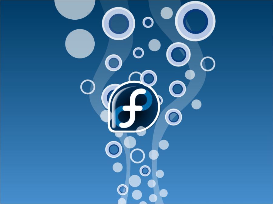 Fedora Linux HD Wallpapers Widescreen Images Backgrounds Gallery