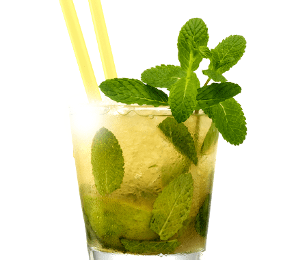 The Greek Spirit Greek Mojito Cocktail Drink Picture HD Wallpaper Background