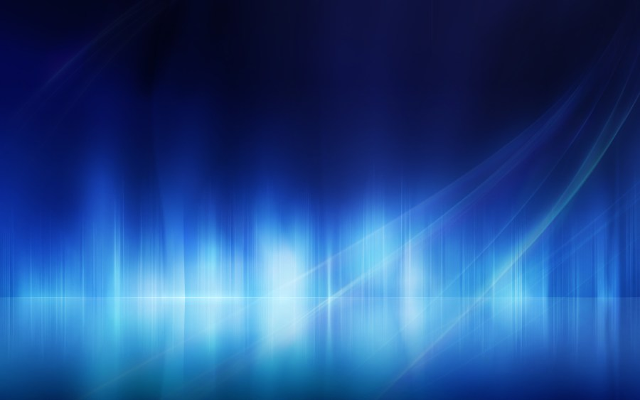 Blue Colors HD Wallpapers Pictures Images Backgrounds Gallery