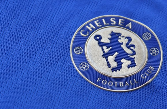 Chelsea FC Jersey HD Wallpaper Photo Picture For Your PC Desktop