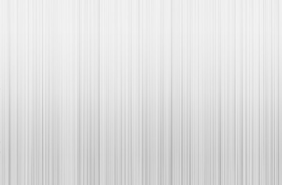 White Color HD Wallpaper Picture Background For Your PC Desktop