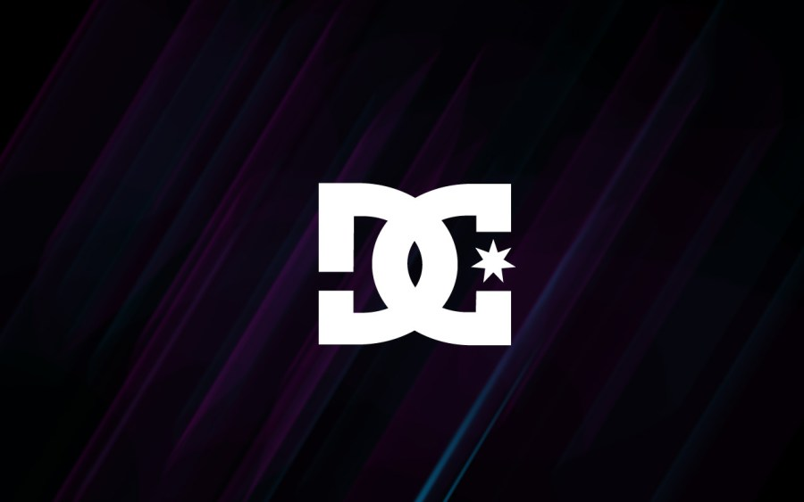 Amazing White DC Shoes Background HD Wallpaper Image Free Download