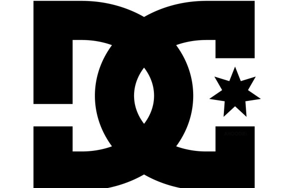 DC Shoes Black White HD Wallpaper Picture Image For Your PC Dekstop