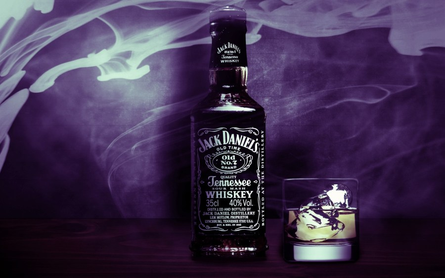 Jack Daniels Tenesse Whiskey Drink Photo Picture Sharing