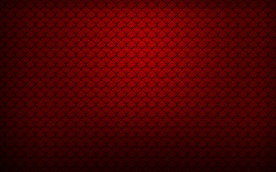 Red Still Image High Quality In HD Wallpaper Free Download