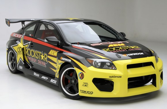 Rockstar Energy Drink Car Photo And Picture Sharing Collection