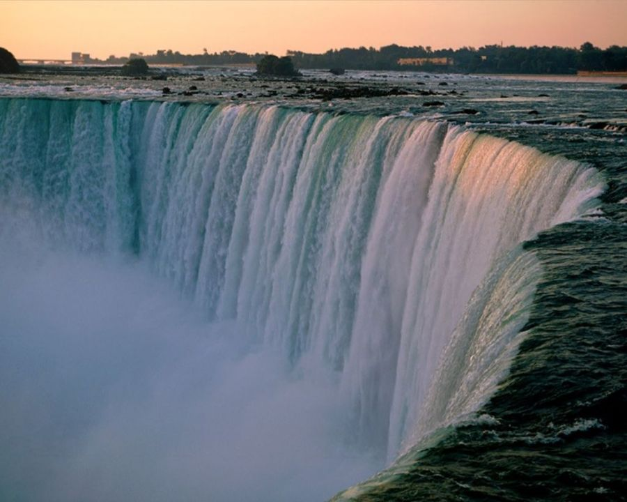 Amazing Victoria Falls Zimbabwe Pictures Images Photos Collection
