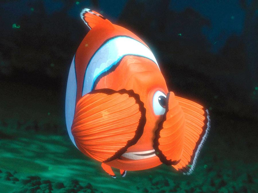 Finding-Nemo-Animation-HD