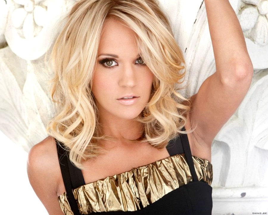 Carrie-Underwood-pictures