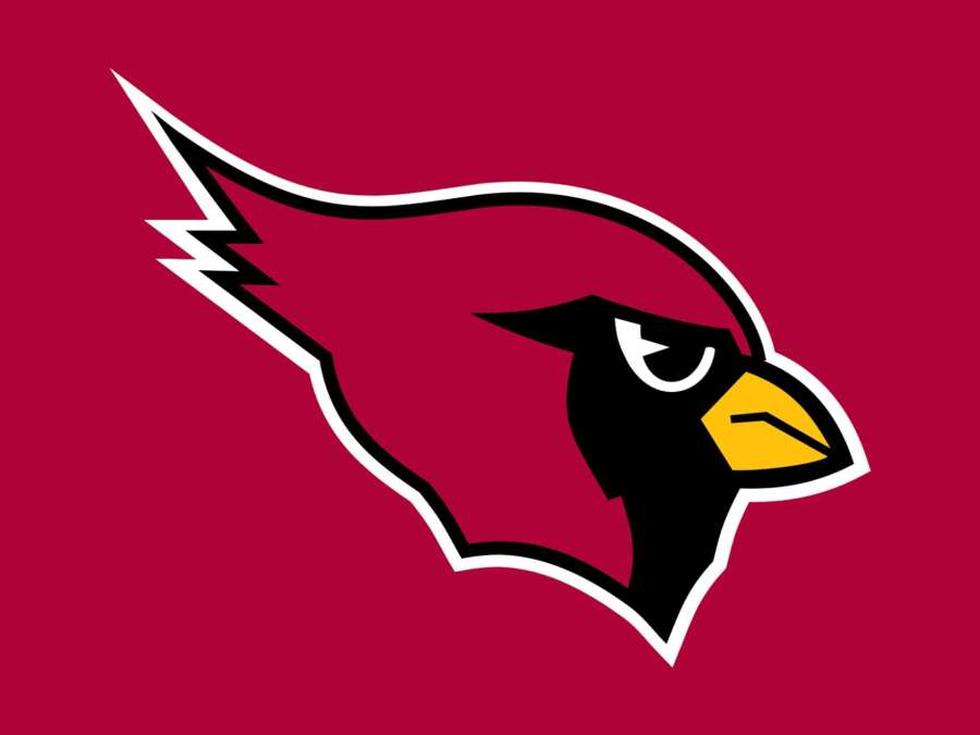 Arizona Cardinals Logo-1920