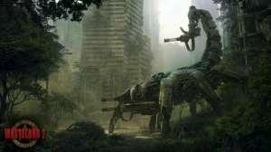 Wasteland 2 Game-300