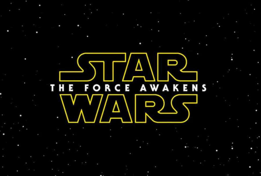 The Force Awakens-1920