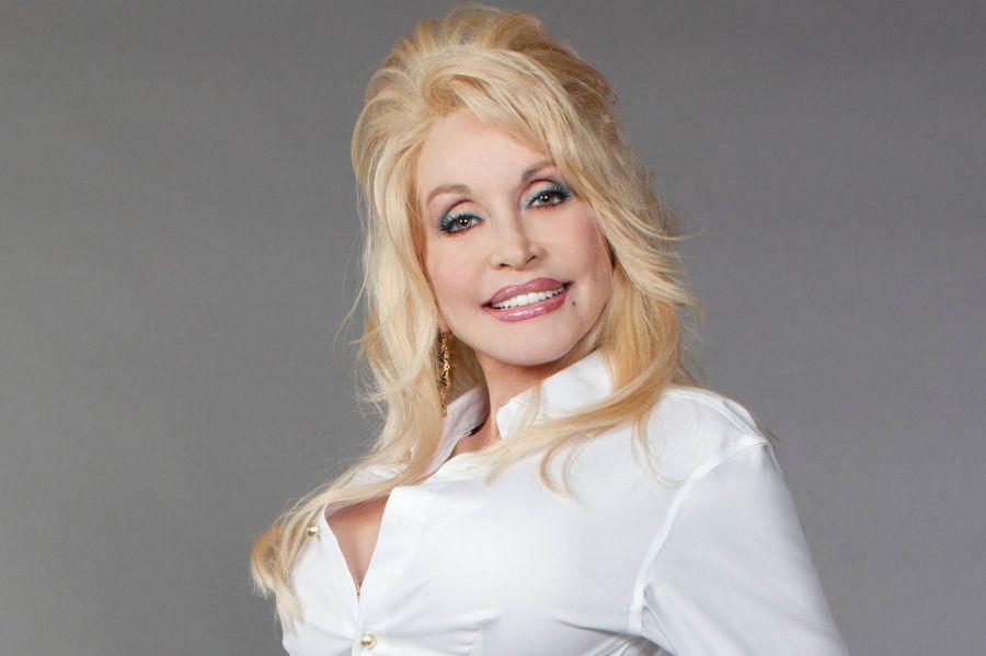 Dolly Parton HD Wallpaper by Wallsev.com