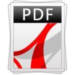 Sample DiSC Report