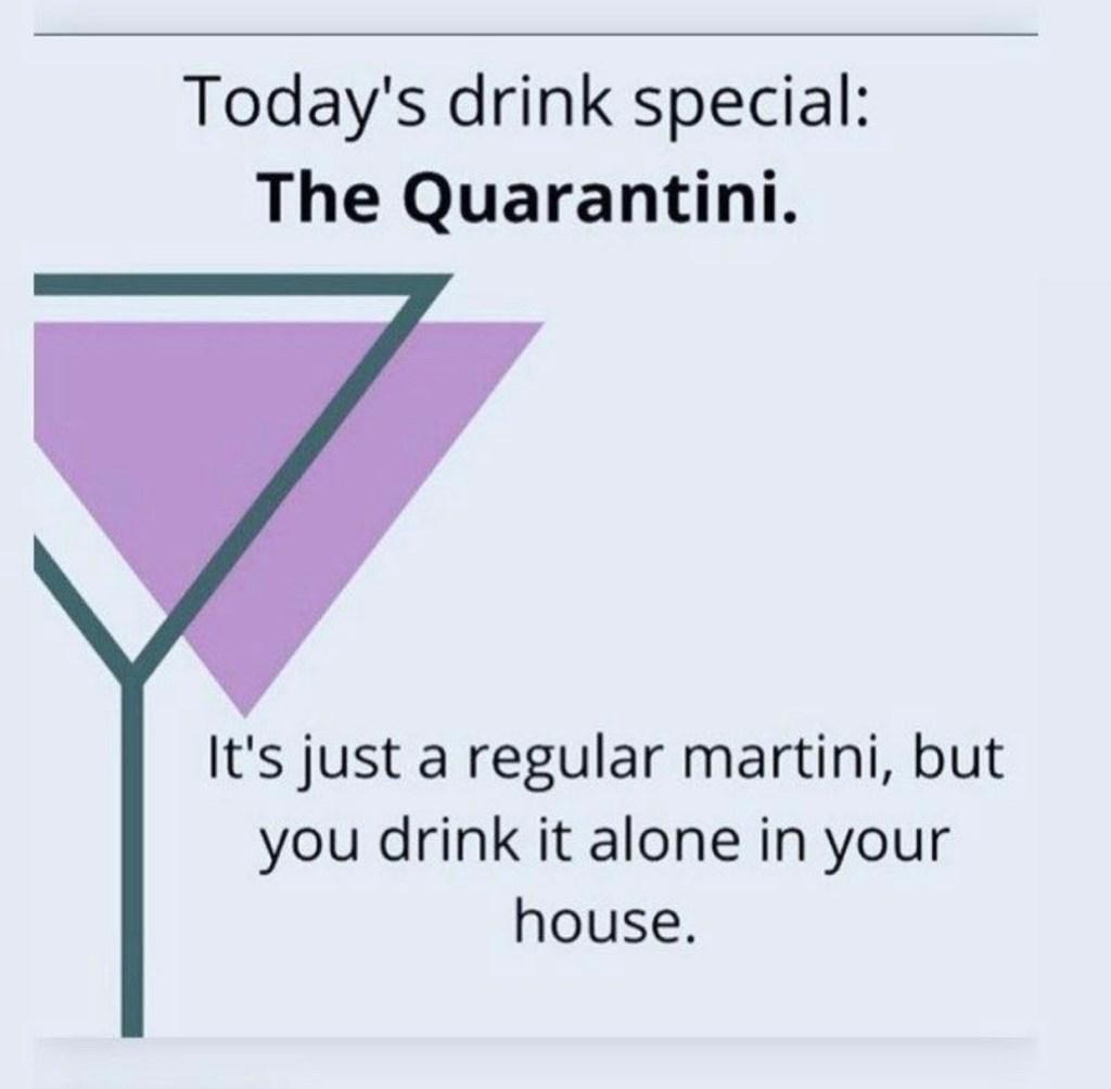Coronavirus Quarantine Quotes Memes That Will Make You Lol Walls Of Wonderland