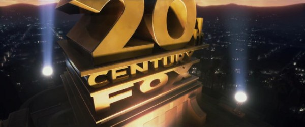 20th Century Fox Sets the Stage for 2016 Malaysian Theme Park