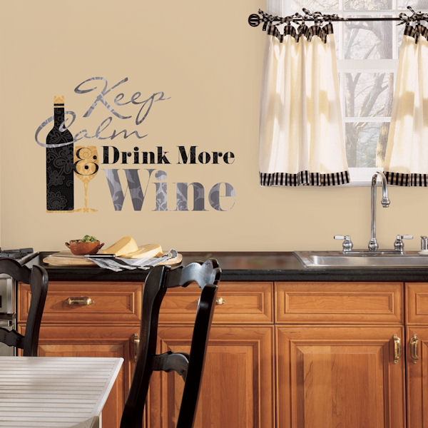 Magnificent Wine And G Themed Kitchen Decorating Ideas Images In Cellar Traditional Design