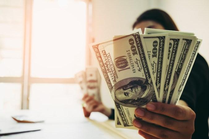 Need Money Now? 35 Legit Ways To Get Money Quickly