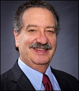 S. Donald Sussman, Founder of Paloma Partners Hedge Fund, Is a Big Hillary Clinton Campaign Backer