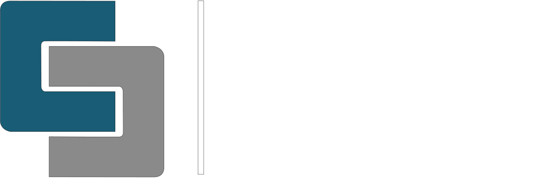 Comorin Consulting- WallStreet International