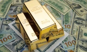 In a low interest rate environment, gold shines brighter than bonds – Wells Fargo – Source – Kitco News (06/02/2020)