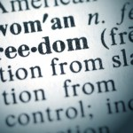 Jacob Hornberger – 2020 Presidential Run – Liberty File – Source – Fox News (01/22/2020)
