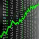 Predictive System Shows Nasdaq May Be Nearing A Top – Chris Vermeulen (06/05/2018)