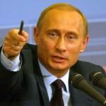 Navalny, Putin, Protests, and the Crisis in Russia w/ Ilya Budraitskis and Ilya Mateev – Source – Parallax Views (04/05/2021)