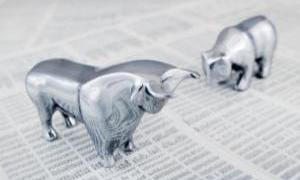 Is the Silver Squeeze Over? – Chris Vermeulen (04/22/2021)