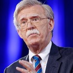 Warnings of 'Iraq War Redux' as Bolton and Pompeo Are Reportedly Leading Push to 'Foment Unrest' in Iran – Jake Johnson (07/23/2018)