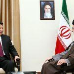 Iran to 'Restart Activities' if JCPOA fails – I24 News (06/07/2018