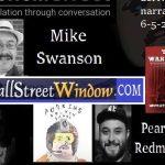 Ochelli Effect Derivative Narratives – Mike Swanson (06/07/2018)