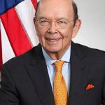 'Among the Biggest Grifters in American History': Wilbur Ross Accused of Stealing More Than $120 Million – Jake Johnson (08/08/2018)