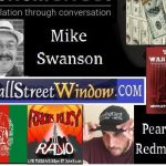 Interview Ochelli Effect: The True Big Financial Bubble Is This… – Mike Swanson (02/28/2020)