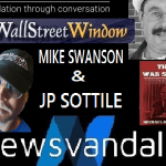 Ochelli Effect Interview: The Ramifications Of The Coming Dollar Bear Market – Mike Swanson (08/06/20200