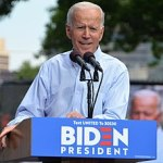 As Trump Ignores Election Results and Plans 'Flood' of Sanctions, Biden Signals Possible Shift in US Relations With Iran – Jessica Corbett (11/13/2020)