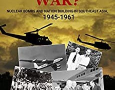 Check This Out My New Book Why The Vietnam War? Is Now Out – Mike Swanson (01/25/2021)