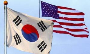 Biden's Far East Policy, U.S.-Korea Relations, and the Defense Industry w/ Tim Shorrock – Source – Parallax Views (03/01/2021)