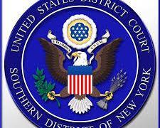 SNDY Court Cases: Guo Wengwui, Ghislaine Maxwell, & Michael Avenatti w/ Matthew Russell Lee – Source – Parallax Views (05/05/2021)