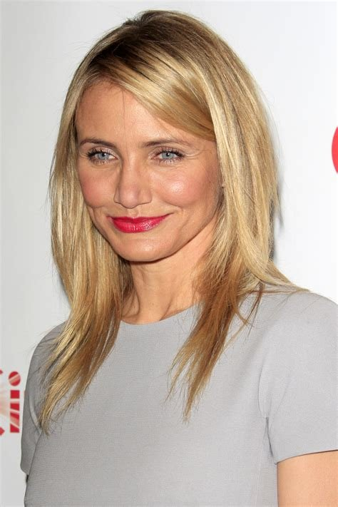New The Best Hair Colors For Your Skin Tone More Com Ideas With Pictures