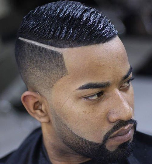 New 51 Best Hairstyles For Black Men 2019 Guide Ideas With Pictures