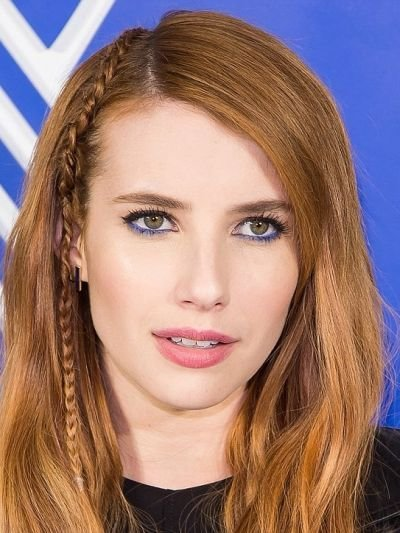 New 52 Perfect Hairstyles Hair Color For Hazel Eyes We All Love Ideas With Pictures