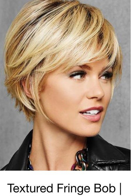 New 40 Best Pixie Haircuts For Over 50 2018 2019 Short Haircut Com Ideas With Pictures